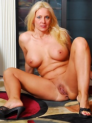 Cara Craves More Cock The Older She Gets!^hot 50 Plus Mature Porn Sex XXX Mature Matures Mom Moms Erotic Pics Picture Gallery Free