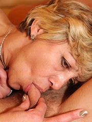 Milf Screwed On The Floor^home Mature Classes Mature Porn Sex XXX Mature Mom Free Pics Picture Gallery