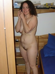 58 Y.o. Granny Fisted And Fucked By Younger Couple^best Amateur Milfs Mature Porn Sex XXX Mature Mom Free Pics Picture Gallery