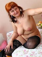 Insane Veggie Fetish Orgy^veggy Mature Orgies Mature Porn Sex XXX Mom Free Pics Picture Gallery