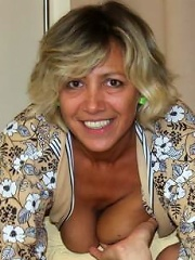 Mature Slut Makes Them Fuck Her Pussy And Her Mouth At Gunpoint And They Love It^grandma Friends Mature Porn Sex XXX Mom Picture Pics