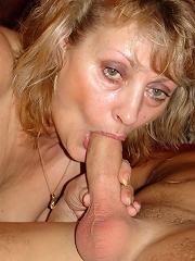 Big Titted Granny Shows Us The Goods!^hot 60 Club Mature Porn Sex XXX Mom Picture Pics