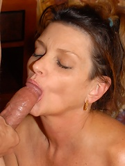 This Old Sluts Husband Cant Get Hard Anymore, So She Needs To Find Some Other Cock To Satisfy Her.^hot 50 Plus Mature Porn Sex XXX Mom Free Pics Pictu
