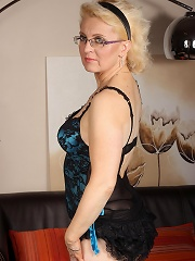 Naughty Blonde Mature Slut Teasing Her Pussy^mature Nl Mature Porn Sex XXX Mature Matures Mom Moms Erotic Pics Picture Gallery Free