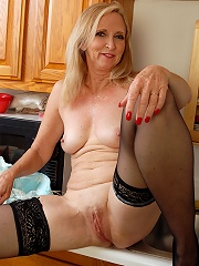 47 Year Old Carla From Allover30 Strips And Spreads Her Pussy^all Over 30 Mature Porn Sex XXX Mature Mom Free Pics Picture Gallery