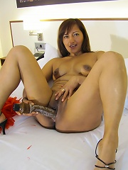 This European Mature Slut Loves To Play^mature Eu Mature Porn Sex XXX Mature Matures Mom Moms Erotic Pics Picture Gallery Free