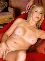 Even Anal!^40 Something Mag Mature Porn Sex XXX Mom Picture Pics