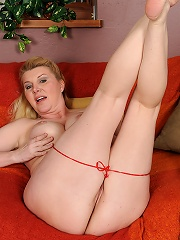 51 Year Old Venice From Allover30 Trying On New Panties And Bras^all Over 30 Mature Porn Sex XXX Mature Matures Mom Moms Erotic Pics Picture Gallery F