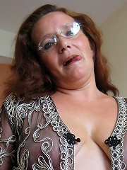 Horny Maria Theresa Loves To Play With Herself All Day Long^mature Eu Mature Porn Sex XXX Mom Picture Pics