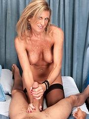 Inside Jades Butt^40 Something Mag Mature Porn Sex XXX Mature Matures Mom Moms Erotic Pics Picture Gallery Free