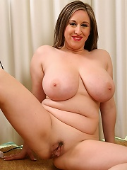 Cute Milf With The Biggest Tittes Doing Housework^all Over 30 Mature Porn Sex XXX Mom Picture Pics