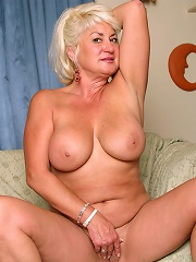 Milf With Big Plump Boobs Speads Her Mature Pussy For Us^all Over 30 Mature Porn Sex XXX Mature Matures Mom Moms Erotic Pics Picture Gallery Free